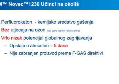 novec_ucinci_na_okolis